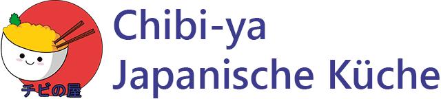 Chibiya